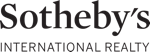 Vetted Realtors from Sotheby's International Realty